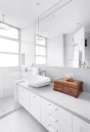 Small White Bathrooms 12 Best Bathrooms Images On Pinterest Bathroom Ideas Bathroom