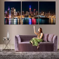 20 choices of multi piece canvas wall art wall art ideas