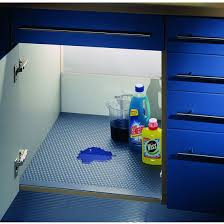 Drawer  Shelf Liners Liners For Kitchen Or Vanity Cabinets And - Kitchen cabinets liners