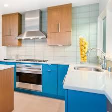cuisine bleu ciel décoration cuisine bleu ciel 31 la rochelle 16551000 rideau