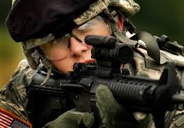 file female vmi cadet jpg wikimedia commons
