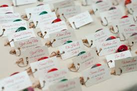how to make table seating cards how to properly arrange wedding seating chart everafterguide