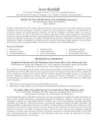 100 assembler resume sample production resume template old