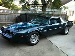 Will Pontiac Ever Return 1979 Trans Am 1979 Pontiac Trans Am Pictures 1979 Pontiac