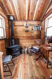 Cheap Hunting Cabin Ideas by Beautiful Cabin Ideas Interior Gallery Amazing Interior Home