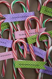 candy cane marketing ideas google search for rocky pinterest