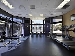 the best home gym design sole fitness uk new level blog