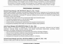 commercial account manager sample resume sample cover munity