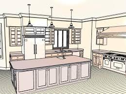 Free Kitchen Cabinet Software by Kitchen 25 Kitchen Free Kitchen Design Software Design Free