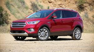 Ford Escape Msrp - 2017 ford escape price canada australia and usa