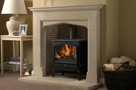 Fireplace by Stone Fireplaces U0026 Marble Fireplaces J Rotherham