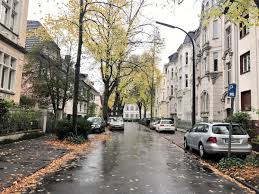 Kinopolis Bonn Bad Godesberg Badgodesberg Twitter Search