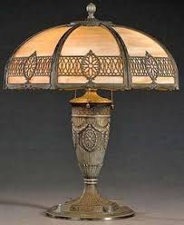 642 best lamps and lights images on pinterest vintage lamps
