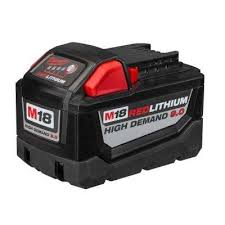 black friday battery charger power tool batteries u0026 chargers power tool accessories the