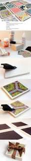 25 best leftover tile ideas on pinterest tile projects vinyl