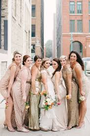 rent the runway wedding dresses newest rent the runway wedding dress c57 about amazing wedding