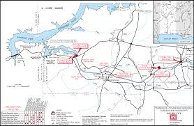 tombigbee waterway map file usace divide cut map large png wikimedia commons
