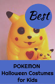 pikachu costume halloween city 983 best halloween ideas diy and costumes images on pinterest