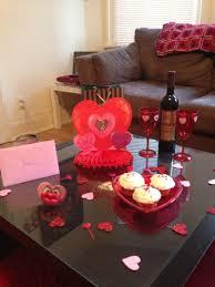 35 impressive valentine centerpieces ideas
