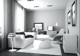 living room ideas ikea medium size of studio apartment ideas