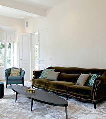 comment nettoyer un canapé en cuir marron délicat comment nettoyer un canape en cuir set 23 fantastique décor