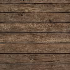Wooden Table Texture Vector Create A Meat Sausage Photoshop Text Effect Photoshop Tutorial
