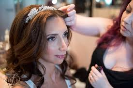 hair and make up las vegas summer wedding hair and makeup tips with lori j white las vegas