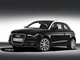 kereta audi wallpaper audi wallpaper may 2011