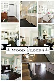 Diy Kitchen Floor Ideas 96 Best Diy Flooring Images On Pinterest Flooring Ideas Diy
