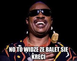 Stevie Wonder Memes - coolest stevie wonder memes stevie wonder meme kayak wallpaper