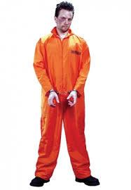 Prisoner Halloween Costumes Convicts U0026 Prisoners Convict Costumes Prisoner Costumes