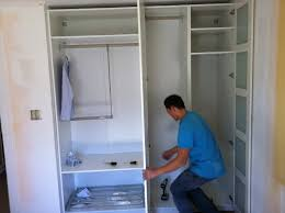 reach in closet systems finest in with reach in closet systems