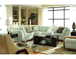 living room furniture kansas city living room furniture kansas city home ideas