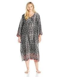 fashion bug plus size women u0027s plus size gorgeous a line caftan
