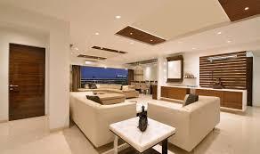milind pai architects u0026 interior designers