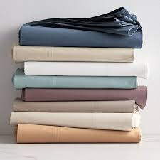 what thread count is good organic 300 thread count percale bedding good for you good for