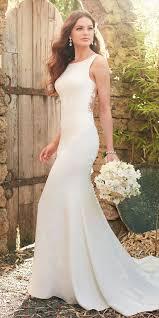 australia wedding dress essense of australia 2017 wedding dresses crepe wedding