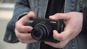 review panasonic gx85 review central middle east