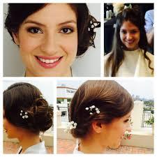 hair salon hairstudio hairstylist houston tx