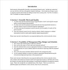 engineering quotation sample cover letter for civil engineering