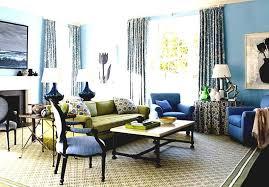blue sofa set living room blue sofa sets the elizabeth royal blue living room set kimbrells