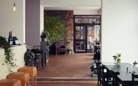Cafe Wohnzimmer Berlin Nassauische Café Und Lounge Mit Wohnzimmer Charakter U203a Gastgewerbe Magazin
