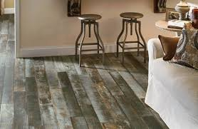 Laminate Flooring Designs Project Guide Installing Laminate Flooring At Theflooringlady
