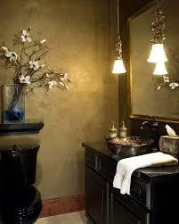 powder bathroom decorate ideas fresh at powder bathroom room