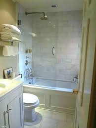 small bathroom tub ideas bathtub tile surround ideas bathtub tile surround ideas on small
