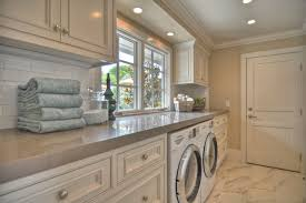Best Flooring For Laundry Room Best Laundry Room Colors Houzz