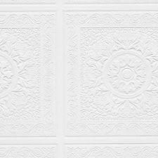 ceiling tile wallpaper ebay