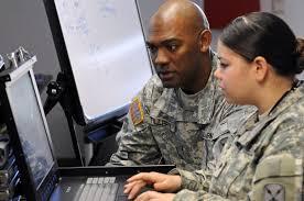 Army Recruiter Resume Reclassification Cash For Sergeants Staff Sergeants