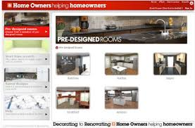 21 Best line Home Interior Design Software Programs Free & Paid