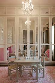 Image Gallery Decorating Blogs Fabulous Full Length Mirrors Walmart Decorating Ideas Gallery In